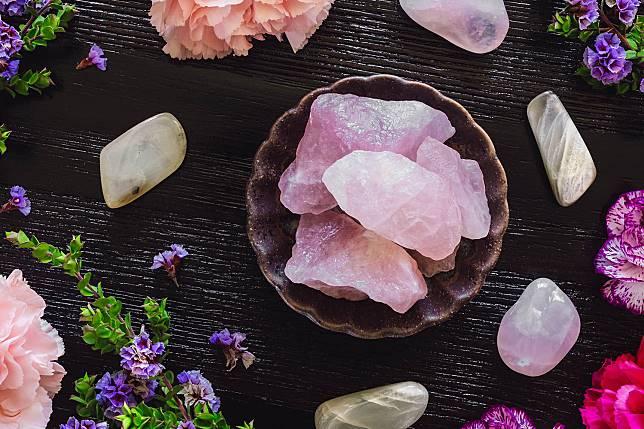 Sering Mendengar Nama-nama Healing Crystal Ini, Kamu Sudah Tahu Belum Manfaatnya?