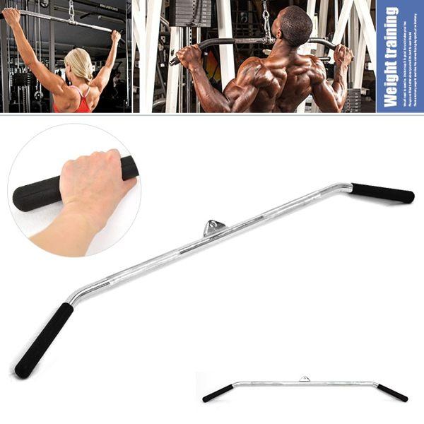 高拉桿高位直桿.健身把手.舉重訓重量訓練機.重訓配件運動健身器材健身房專用配件推薦哪裡買ptt