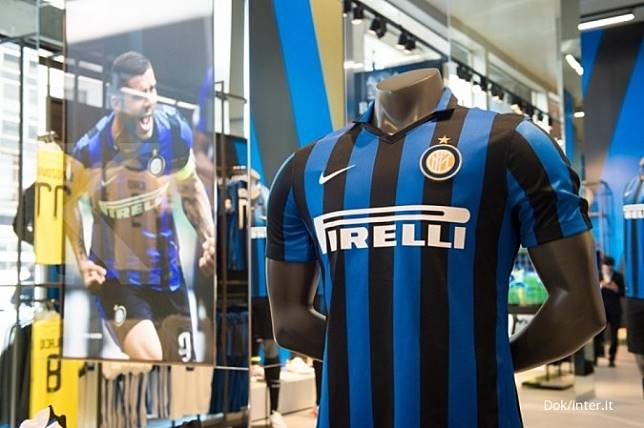 Inter Milan sepakat pinjam Alexis Sanchez dari MU