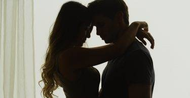 吵架是婚姻殺手,四幸福秘笈永保愛情熱度
