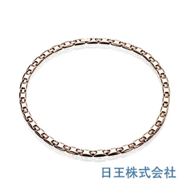 http://nichiou.co.jp/SHOP/NH820.html
