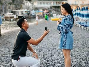 5 Fakta Indra Priawan, Calon Suami Nikita Willy
