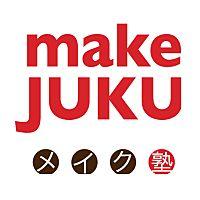 make Juku