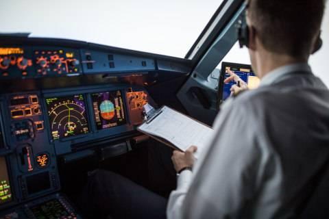 Ini Peran Krusial Black Box dalam Insiden Kecelakaan Pesawat Terbang  (2)