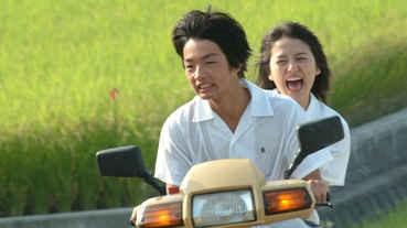 【淚崩神作】十部不能錯過的日本電影
