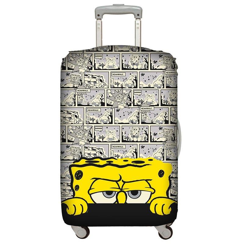 ★取代行李綁繩 ★如同 iPhone手機套、保護你的行李箱 ★瞬間讓你的行李箱變得時尚、有質感且出色 ★RIMOWA 全系列26吋適用 M 號 (Salsa,Limbo,Topas,ClassicFl