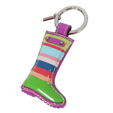 ◆多功能萬用鑰匙圈 ◆小巧精緻的時尚焦點