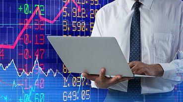 台股大跌是撿便宜的好時機?掌握4原則獲利機會大增