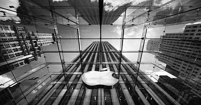 Apple Berniat Bikin GPU Ponsel Sendiri?