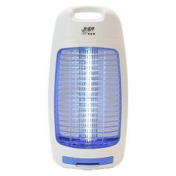 友情牌15W手提式捕蚊燈 VF-1583
