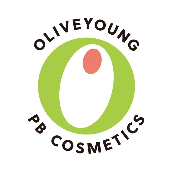OLIVE YOUNG PB COSMETICS