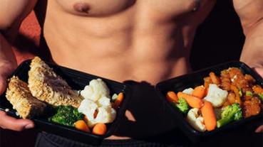 早上鍛鍊後吃什麼最好?10種你應該當早餐的健康食物