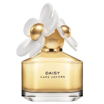 Marc Jacobs Daisy 小雛菊女性淡香水