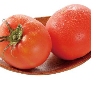 <熊本県産他国内産>トマト