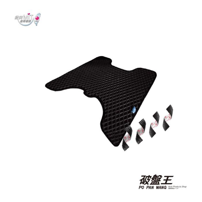 ▂▂▂▂▂▂ 商品說明 良品作 グッドデザイン ‧ 台灣專利、台灣製造 ‧ 優選軟質塑材 ‧ 防水防塵,好清理 ‧ 職人品質頂級工序 ‧ 專車款式,量身訂製 ‧ 搭配3M 專利背貼扣,不破壞車體 ‧