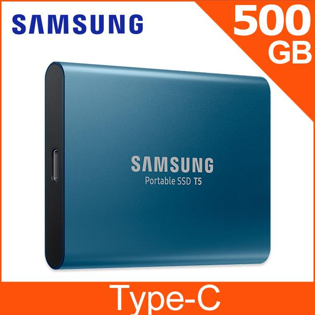 性能:傳輸速度高達540MB/s,比HDD快高達4.9倍介面:可與 USB 3.1 Gen2 (10Gbps) 相容,向下相容耐用性:堅固金屬機身,即使從2米高度墜落也不會損壞安全性:採用AES 25