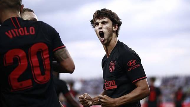 Starting XI Termahal pada Bursa Transfer Musim Panas 2019