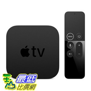 Apple TV 4K 32GB Model MQD22LL/A _A1197100。影音與家電人氣店家玉山最低比價網的首頁、美國直購館、@電腦周邊有最棒的商品。快到日本NO.1的Rakuten樂天市
