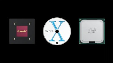 Apple 宣布將 Intel 架構過度至「Apple Silicon」,展示搭載 A12Z Bionic SoC 電腦的效能實力