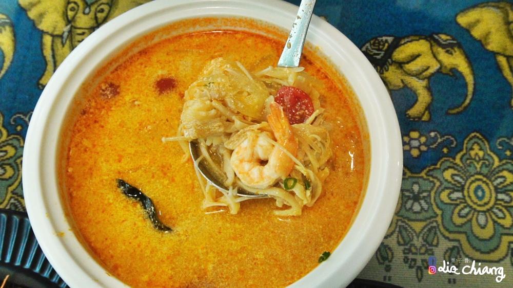 泰豪脈 泰式料理-泰式-美食C0980T01Liz chiang 栗子醬-美食部落客-料理部落客