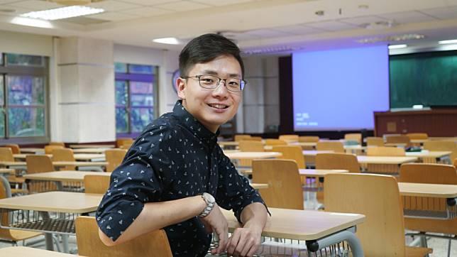 【媒體素養】台灣之所以充斥假訊息,其實不是大家沒有批判思考的能力,而是.....