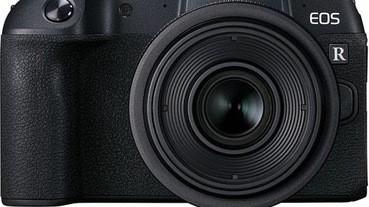 2019熱門單眼相機入門推薦:CANON、NIKON、SONY