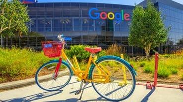 不敢輕忽!Google 全球面試一律改 Hangouts 線上進行