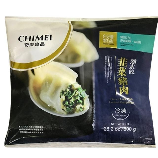 https://www.rakuten.com.tw/shop/amart/product/681619/?scid=rafp-f133_food&gid=PfyS-oD1pAACQS08sEgMEdQ%3D%3D.90