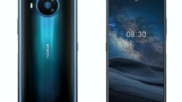 Nokia 傳將推出搭載天璣 800 系列處理器的平價 5G 手機