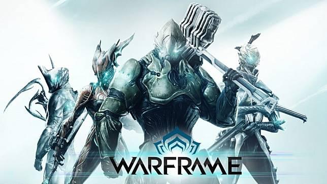 Warframe ทำยอดผู้เล่นทะลุ 50 ล้านคน