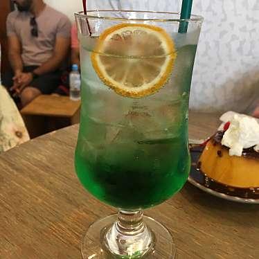 実際訪問したユーザーが直接撮影して投稿した新宿カフェオールシーズンズ コーヒーの写真