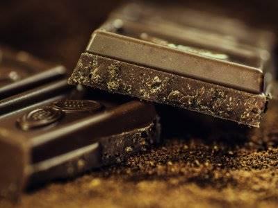 Pakar Beberkan Kesalahan Fatal Akibat Menyimpan Cokelat di Kulkas