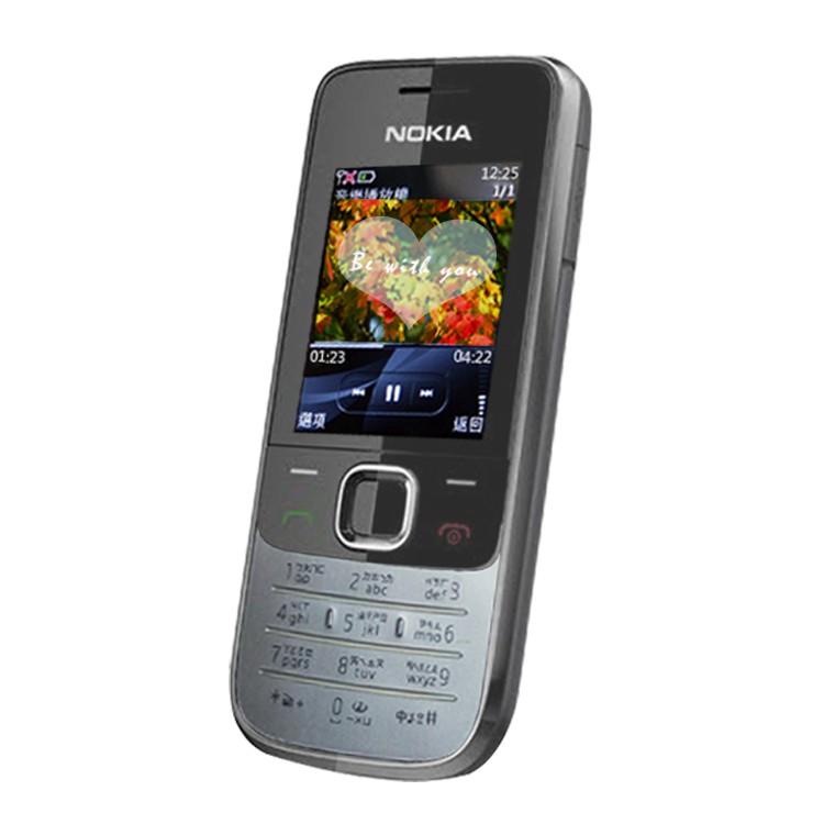 [趣嘢]嚴選,經典機種 庫存品 無相機Nokia 2730 現貨促銷2730 無相機版本,軍人機、科技業專用機、老人機,相機鏡頭以遮蔽支援市面上大部分電信業者,中華、遠傳、台哥大、亞太4G、威寶、台灣