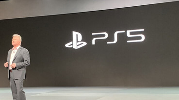 情報指出 PS5 的「成本價」大約 450 美元,Sony 想賺錢至少得賣高於台幣一萬四