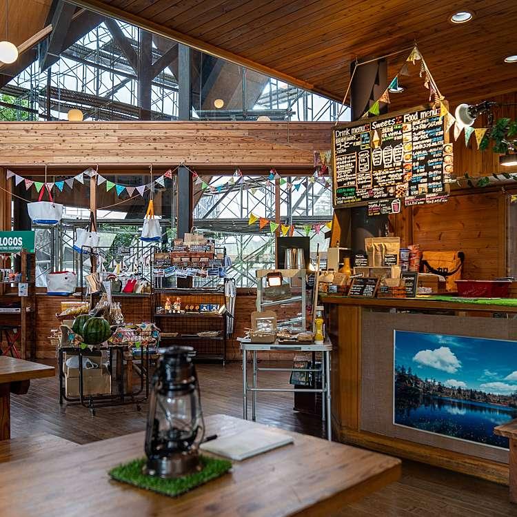 実際訪問したユーザーが直接撮影して投稿した前田うどん神仙沼自然休養林休憩所の写真