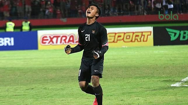 Persebaya Promosikan 2 Pemain Timnas Indonesia U-19