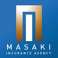 株式会社まさき保険サービス