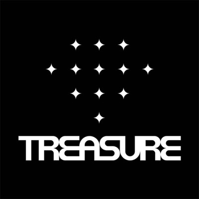 TREASURE(JP)