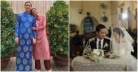 Tăng Thanh Hà thề làm dâu nhà giàu không dựa dẫm, 7 năm nhìn lại có làm được không?
