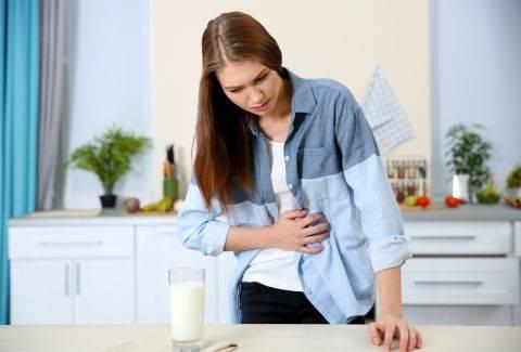 Kenali 5 Bahaya Terlalu Banyak Konsumsi Makanan Santan Saat Lebaran