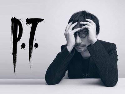 Sony Dikabarkan Sedang Buat IP Game Horror Baru, Digarap Hideo Kojima?