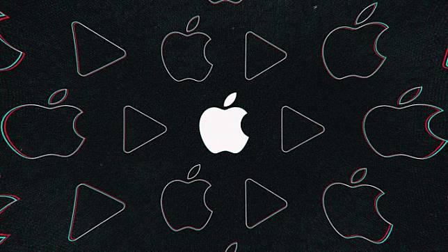 Apple Event มีนาคม 2019 กับสิ่งที่คาดว่าจะเปิดตัวคืนนี้