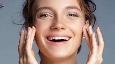 關於卸妝油的使用方法妳需要更了解。