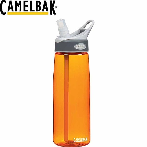 ‧高品質、耐用、抗衝擊的主體n‧瓶身採TruTaste特殊材質n‧不含環境賀爾蒙BPA