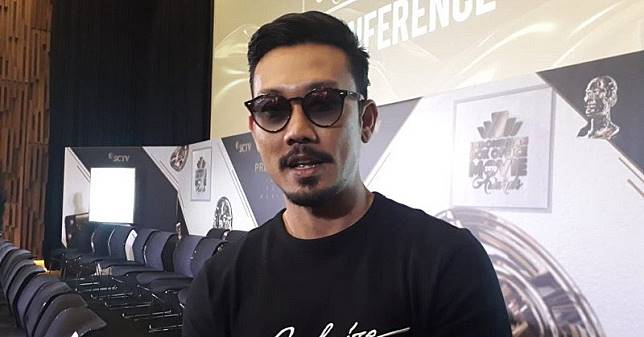 Pesan Denny Sumargo buat YouTuber Prank Ojol: Jangan Gila Adsense