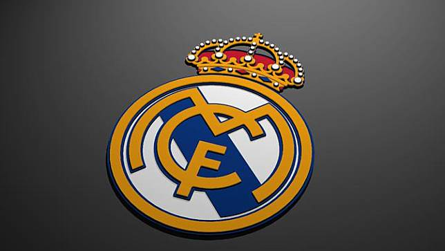 3 Rencana Transfer Sensasional Real Madrid Musim Panas Nanti