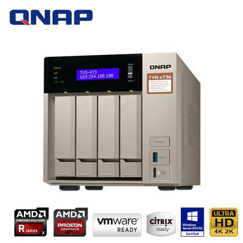 *中小型企業-展現處理密集工作負荷的高度效能 *高階AMD R系列處理器,高效、低耗 *4K HDMI輸出,及影片解碼 *USB單鍵備份 *支援2個輕薄、省電的M.2 SATA 6Gb/s SSD *