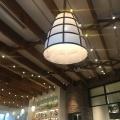実際訪問したユーザーが直接撮影して投稿した千駄ケ谷イタリアンROSEMARYS TOKYOの写真