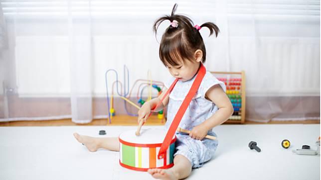 「這樣的禮物,送的是是回憶」給爸爸媽媽代替買玩具的好點子全攻略