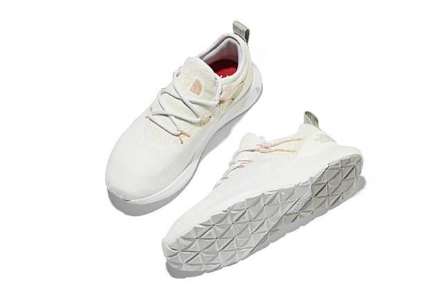 Surge Highgate女裝跑鞋(互聯網)